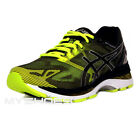 ASICS GEL NIMBUS 19 MENS RUNNING SHOES T700N.9007 + RETURN TO MELBOURNE