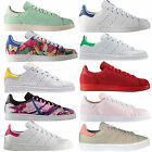 adidas Originals Stan Smith women's Sneaker gym shoe Leisure Shoes Low Shoes