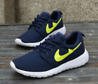 2017 New Men's Fashion Breathable Shoe Casual Sneakers Running shoes