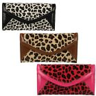 Ladies Ella Printed Purses 72590