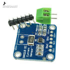 INA219 I2C GY-219 Bi-directional DC Current Power Supply Sensor Module Breakout