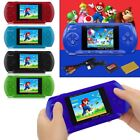 PSP PVP 3000 Portable System Games Plants Zombies For Mario Game Consoles Suit