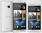 BRAND NEW BOXED  HTC DESIRE 610 4G LTE QUAD-CORE  UNLOCKED  8GB SMARTPHONE