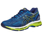 ASICS GEL NIMBUS 19 4E(X-WIDE) MENS RUNNING SHOES T702N.4907 + RETURN TO MEL