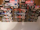 1993 White Rose tractor Trailer   BENGALS, RAMS, CHARGERS  Choose your Team!!