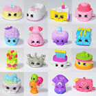 Loose Shopkins Season 7 from 7-001 through 7-062 Choose From List Free Ship $25