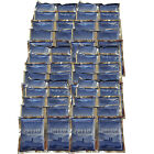 (30 sets/60pack) Dream Pedicure, Jelly Pedicure Smashed Jelly Foot Set I & II