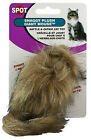 Ethical Products 2922 Giant Mouse Cat Toy