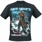 Amon Amarth  T-Shirt - Jomsviking