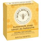 Burt's Bees Baby Bee Buttermilk Hypo-Allergenic Bar Soap 100% Natural