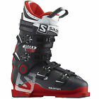 Salomon X Max 100 Men's-Ski boots ski boots Skiboot All Mountain Piste NEU
