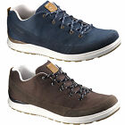 Salomon XA Chill 2 Canvas Mens-boots Trainers Low Shoes Suede shoes NEU