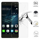 Premium Real Tempered Glass Film Screen Protector For Huawei Cell Phone P9 Mate9