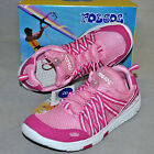 ROCSOC Aqua Shoe Wet/Dry Water Sneaker Rassberry/Pink New NIB Womens Asst