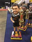 Kevin Love 2016 Championship BOBBLEHEAD Cleveland Cavaliers