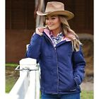 Wrangler Kenzy Waterproof Ladies Jacket
