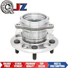 For+2001%2D2005+Toyota+RAV4+AWD+Non%2DABS+%5BREAR+ONLY%5D+Wheel+Hub+Unit+OE+Replacement