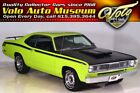 1970+Plymouth+Duster+340