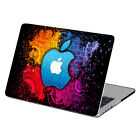 """Laptop Cute Pattern Hard Case Protector cover For Macbook Air 11""""/12""""Pro 13""""15"""