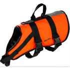 Baltic Pet Buoyancy Aid - Pet Float - Cats / Dogs Lifejacket - 8-40Kg