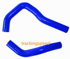 Silicone Radiator Hose Kit For HONDA INTEGRA TYPE-R/-X/S/IS DC5/ACURA RSX K20A