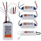 18-100W DC12V LED Drivers Transformer Power Supply Driver fr LED Strip Downlight