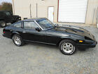 1982+Datsun+Z%2DSeries+COUPE+2+DR+T%2DTOP