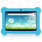 XGODY New 7'' Cute Kids' Tablet PC WiFi 8GB Android 4.4 Quad Core Bluetooth Wifi