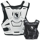New 2016 Adult Thor Sentinel Body Armour Motocross BMX Enduro Quad ATV Protector
