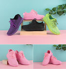 """NEW WOMEN""""S Spring sports shoes Breathable casual shoes 36-40"""