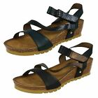 Ladies Down To Earth Sandals Style - F10714