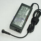Genuine AC Adapter Charger For Acer 8371-6457 5740-5144 5732Z-4855 SADP-65KB D