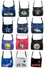 NFL,MLB,NBA Team Jersey Tote Bag Shoulder Bag $24.99 USD on eBay