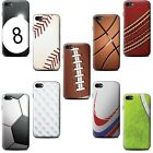 STUFF4 Phone Case for Apple iPhone Smartphone/Sports Balls/Protective Cover $10.9 AUD on eBay