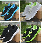 """New Men""""s Fashion Breathable casual sports shoes Running shoes"""