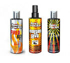 Hot Rocks Sunbed Dark Tanning Accelerator Bronzer Lotion Cream 250ml