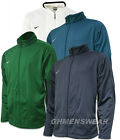 NEW Nike Training/Warm Up Tracksuit Jacket Big Sizes XXLT XXXLT XXXLT 3XLT 4XLT