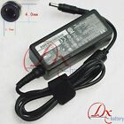 New Genuine 30W AC Adapter PPP018L PPP018H NSW23579 1001TU 100 For HP Mini 110