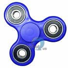 3D Fidget Hand Finger Spinner EDC Focus Stress Reliever Toys For Adults Kids