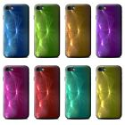 STUFF4 Gel/TPU Phone Case for LG G Smartphone/Life Light/Protective Cover
