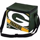 NFL Green Bay Packers Lunch Bag Cooler on eBay