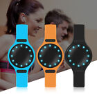 iWOWN C2 Fitness Bluetooth SmartWatch Wristband Sport Tracker for iOS Android