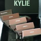 NEW Kylie Jenner Lip Kit by Kylie Cosmetics Matte Liquid Lipstick + Liner.