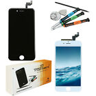 """Replacement DIsplay LCD for iPhone 6S (4,7)"""" Repair Kit Touchscreen with tools"""