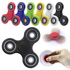 Finger Spinner Focus Ultimate Spin EDC Bearing Focus Anti Stress Fidget Toys New