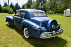 1947+Lincoln+Continental+Coupe