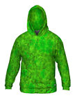 Yizzam- Luck Of The Irish Four Leaf Clover - New Mens Hoodie Sweater XS S M L X