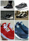 Hot Mens and Women's Air Huarache Sport Shoes Sneakers Athletic Shoes