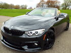 2016+BMW+4%2DSeries+CONVERTIBLE%2FHARD+TOP