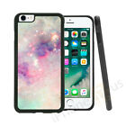 Galaxy Planet Grip Side Gel Case Cover For All Top Mobile Phones Image 4
